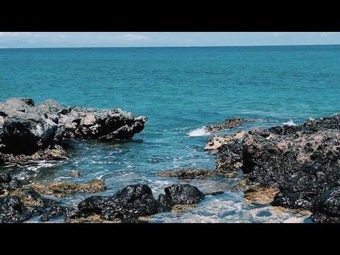 Sandali Na Lang by Eurika (Official Lyric Video)