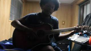 Southern Sky Cover