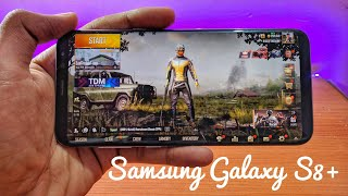 Galaxy s8 rom for s5 g900h ( grace ux reloaded ) - hmong video