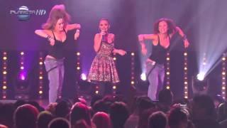 MARIA - NAY-DOBRIYAT live / Мария - Най-добрият produced by COSTI