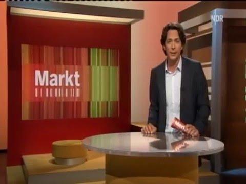 Fußabstreifer cleanMat, Wundermatte Made in Germany, mehrfacher Testsieger