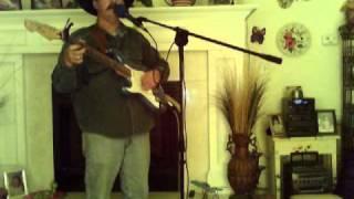 Gone Crazy - Alan Jackson