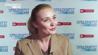 Наталія Балюк: Про майбутні місцеві вибори