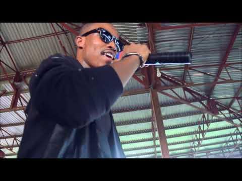 Umar M Shareef - Biki (Official Audio)