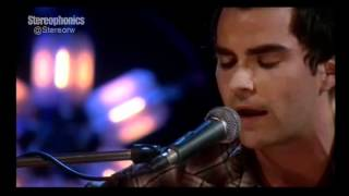 Kelly Jones Acoustic Live Local Boy In The Photograph