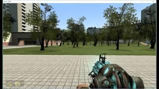 gmod ragdoll to playermodel tool - TH-Clip