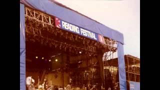 Def Leppard - Me & My Wine live 1980