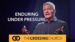 Enduring Under Pressure