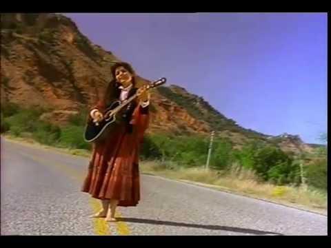 "Tish Hinojosa ""Drifter's Wind"" (1993)..."