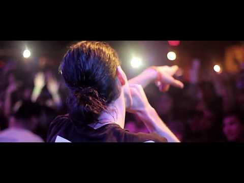 MyLife788's Video 132342577563 5souw4K5UQc