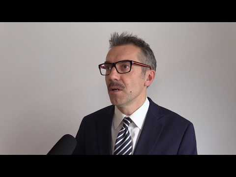 Zaparcia raka prostaty