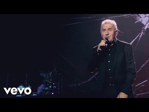 Victor Manuel - Sólo Pienso en Ti (Directo Gira 2016) ([El Gusto Es Nuestro 20 Años])