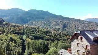 Video del alojamiento Cal Domenec