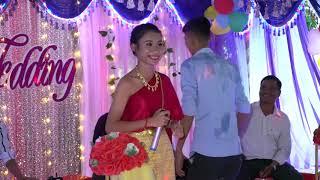 nhac-song-dam-cuoi-sa-quy-phong-phu-cau-ke-2019