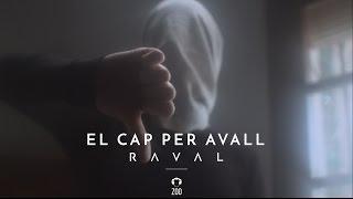 Zoo - El Cap Per Avall (Valencià)