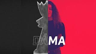 Video Youlie - Dáma (Official Video)