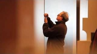 John Pawson - Basic Space