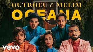 OUTROEU, Melim - Oceana