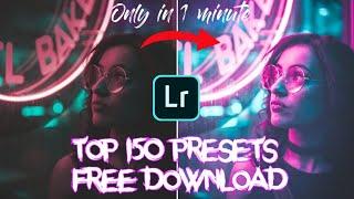 best lightroom preset free download - TH-Clip