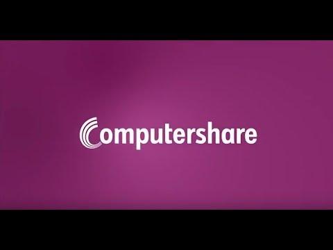 mp4 Computershare Uk Childcare, download Computershare Uk Childcare video klip Computershare Uk Childcare