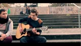 """""""Sweetest Girl - Wyclef / Akon """" Cover by Michael Rivera"""