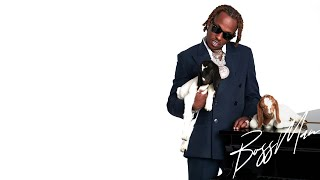 Rich The Kid - Ray Charles (Audio)