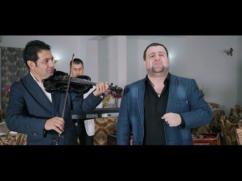 Cristian Rizescu & Gabi Sintion – Anul asta nu mai gust Video