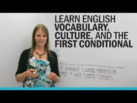 mp4 Learning English Emma, download Learning English Emma video klip Learning English Emma
