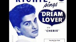 Richie - Cherie