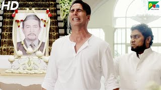 Akshay Kumar Superhit Comedy Scene | Entertainment | Akshay Kumar, Tamannaah Bhatia, Johnny Lever