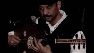تحميل اغاني بعد الغياب (عود) - عبادي الجوهر - جلسة MP3