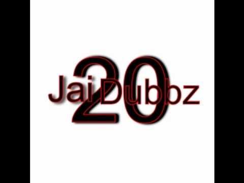 Uncle Jai Dubbz