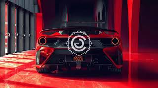 y2mate com   🔥BASS BOOSTED ♫ SONGS FOR CAR 2020 ♫ CAR BASS MUSIC 2020 🔈 BEST EDM, BOUNCE, ELECTRO