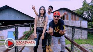 Gambar cover Nella Kharisma - Sabar Ini Ujian | Feat. RPH (Official Music Video NAGASWARA) #music
