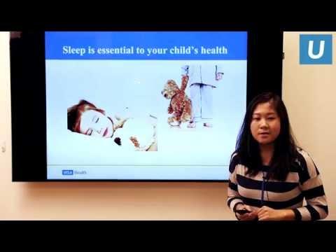 mp4 Healthy Child Happy Sleep Habits, download Healthy Child Happy Sleep Habits video klip Healthy Child Happy Sleep Habits