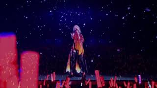 EGOIST Asia Tour 2018 final (FULL CONCERT)