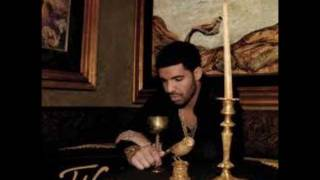 Drake - Make Me Proud (feat. Nicki Minaj) HQ
