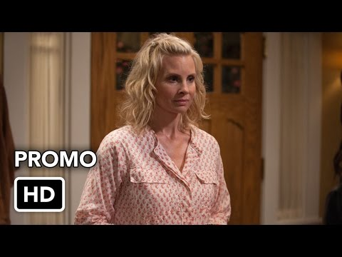 Parenthood 6.08 (Preview)