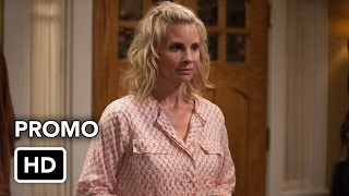 """Parenthood 6x08 Promo """"Aaron Brownstein Must Be Stopped"""""""