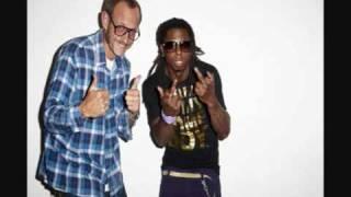 Yung Joc Ft. Lil Wayne - Drip [OFFICIAL VIDEO!] [NEW] [HD/HQ] [2010]