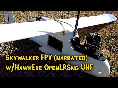 skywalker-fpv-whawkeye-openlrsng-narrated