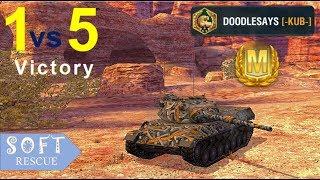 leopard 1 world of tanks blitz - मुफ्त ऑनलाइन