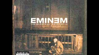 eminem and 2pac  soldier like me