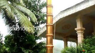 Sri Balaji Temple, Goa