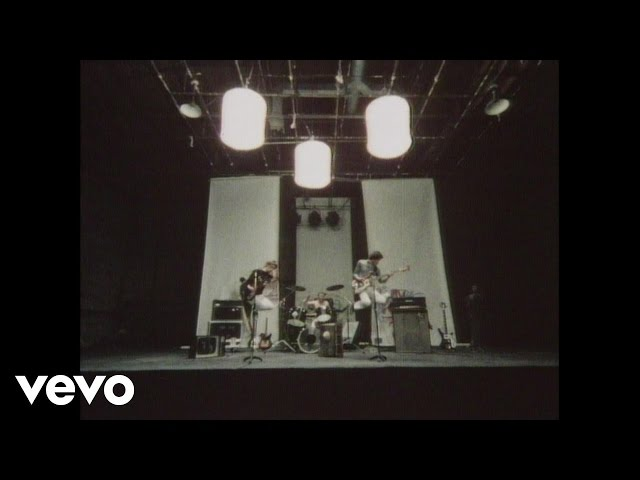 Art School - The Jam