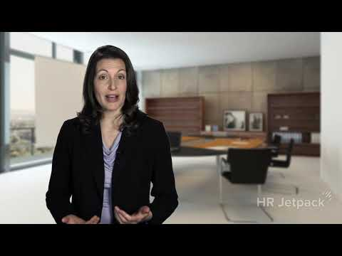 SHRM Certification Exam Student FAQ: What's a passing score ...