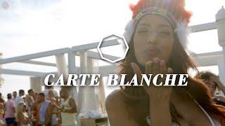 Carte Blanche  Season 2 Episode 3