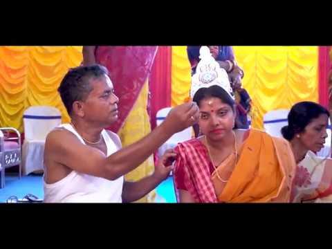 Shilpi Weds Sankha