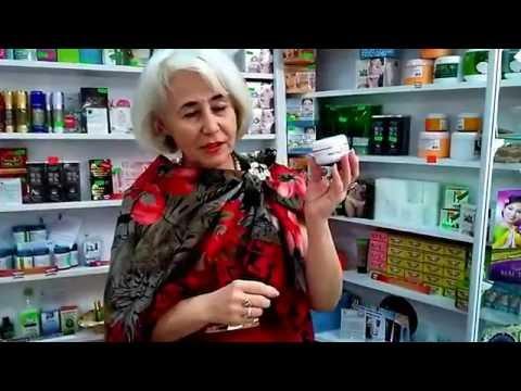 Косметика из Тайланда в России- крема из Таиланда Нони, мангостин, алое вера