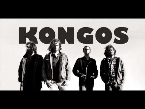 Download Come With Me Now - Kongos (High Audio Quality) HD Mp4 3GP Video and MP3